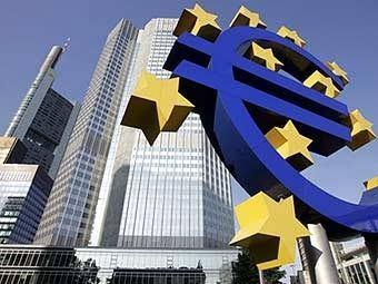 Предсказание о распаде еврозоны