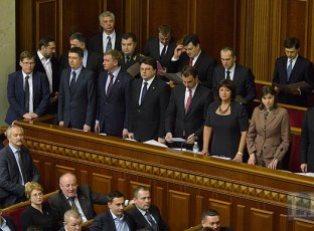 50 дней нового правительства