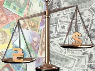 Долг Украины по кредитам $11 млрд