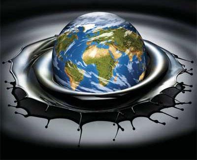 Саудовская Аравия не хочет нефти