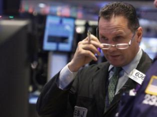 Мировые цены на нефть упали еще