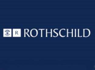 Ротшильды помогут Киеву?
