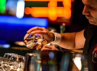 В Киеве вернут алкоголь ночью