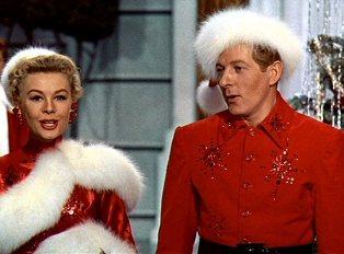 Американское рождественское кино