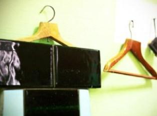 Новый проект Жанны Кадыровой «Second Hand»