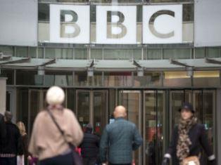 BBC сняла запрет на пророка Мухаммеда