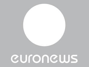 Могут закрыть укр. «EuroNews»?