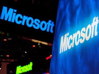 Microsoft избавился от новостного сайта MSNBC