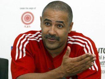 BBC извинилась за расистскую шутку спортсмена