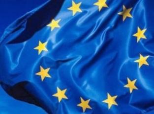 Брюссель снял некоторые санкции