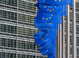 ЕС продлил России санкции