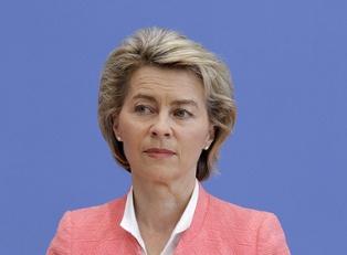 Новая оценка вклада в НАТО