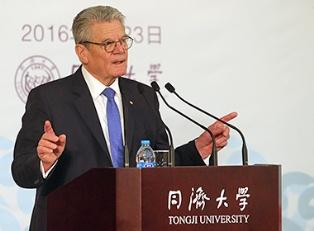 В чужой Китай со своим уставом