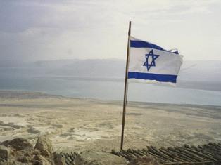 Есть ли в Европе антисемитизм
