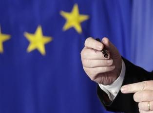 Декларации ЕС придали свежести