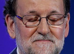 Премьер Испании вызван в суд