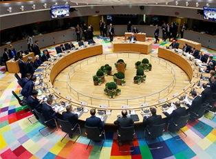 Конфликт: Турция и Нидерланды