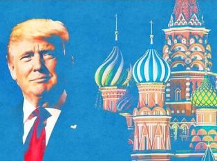 Отношения России и США: что будет?
