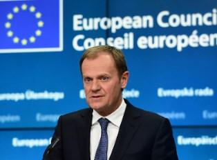 ЕС хочет оставить все санкции