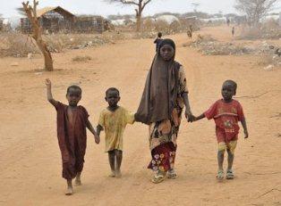 ООН: крупнейший кризис с 1945 года