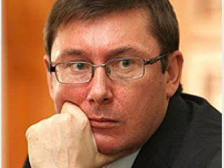 Ющенко обвинили в крышевании банковской мафии