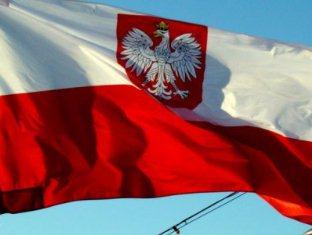 Теракт в Луцке: удар по Польше