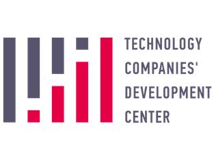 Центр развития hi-tech проектов