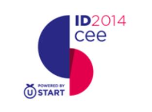 E-commerce на IDCEE 2014 года