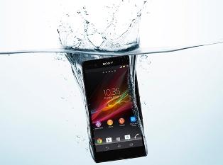 2013: топ-десятка смартфонов