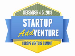 Лучший в Европе стартап назвали в Киеве