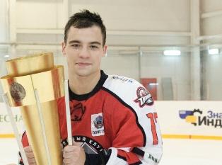 ХК «Донбасс» – победитель Donbass Open Cup